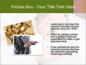 0000075554 PowerPoint Template - Slide 20