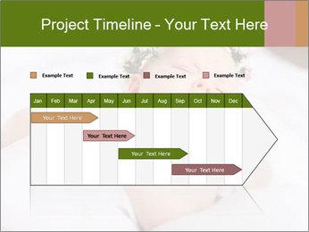 0000075554 PowerPoint Templates - Slide 25