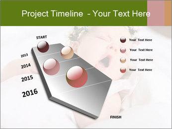 0000075554 PowerPoint Templates - Slide 26
