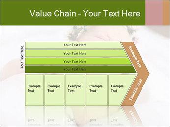 0000075554 PowerPoint Templates - Slide 27