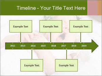 0000075554 PowerPoint Template - Slide 28
