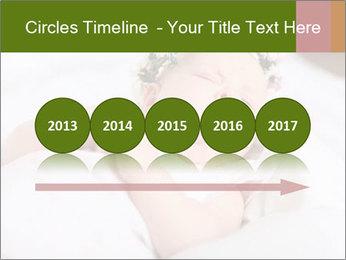 0000075554 PowerPoint Template - Slide 29