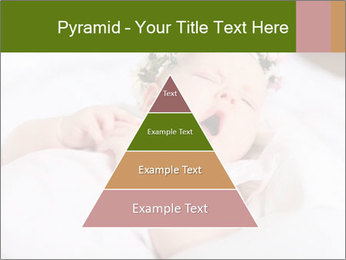 0000075554 PowerPoint Templates - Slide 30