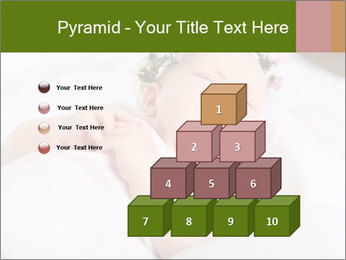 0000075554 PowerPoint Templates - Slide 31