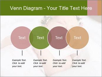 0000075554 PowerPoint Template - Slide 32