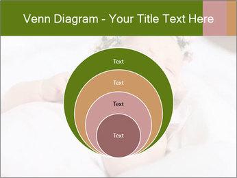 0000075554 PowerPoint Template - Slide 34