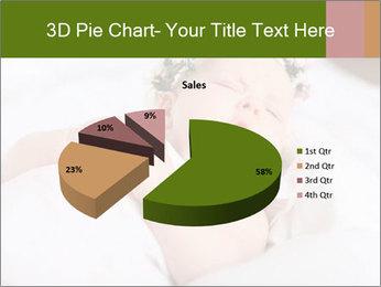 0000075554 PowerPoint Templates - Slide 35