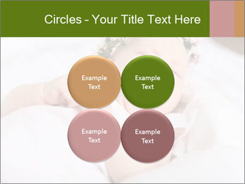 0000075554 PowerPoint Templates - Slide 38