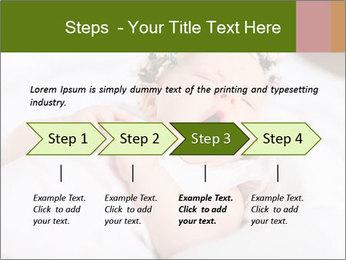 0000075554 PowerPoint Templates - Slide 4
