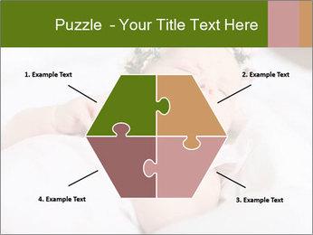 0000075554 PowerPoint Template - Slide 40