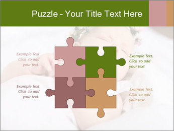 0000075554 PowerPoint Template - Slide 43