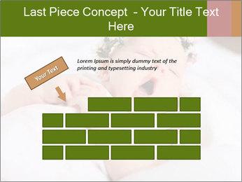0000075554 PowerPoint Templates - Slide 46