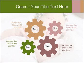 0000075554 PowerPoint Templates - Slide 47