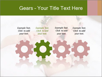 0000075554 PowerPoint Templates - Slide 48