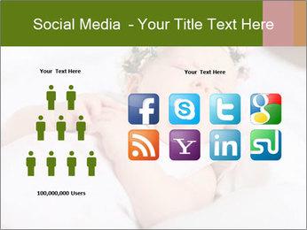 0000075554 PowerPoint Templates - Slide 5