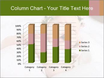 0000075554 PowerPoint Templates - Slide 50