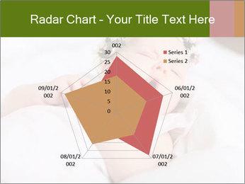 0000075554 PowerPoint Templates - Slide 51