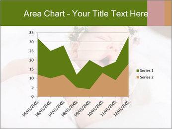 0000075554 PowerPoint Templates - Slide 53