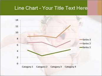 0000075554 PowerPoint Templates - Slide 54