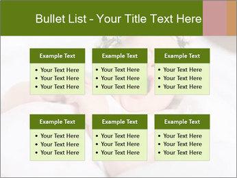 0000075554 PowerPoint Templates - Slide 56