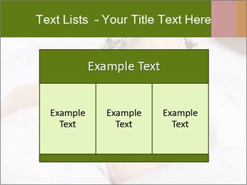 0000075554 PowerPoint Template - Slide 59