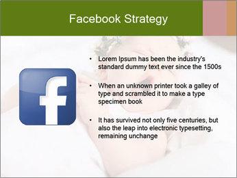 0000075554 PowerPoint Templates - Slide 6