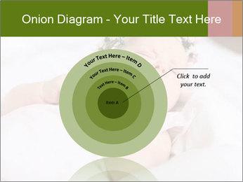 0000075554 PowerPoint Template - Slide 61