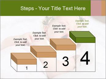 0000075554 PowerPoint Template - Slide 64