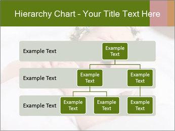 0000075554 PowerPoint Template - Slide 67