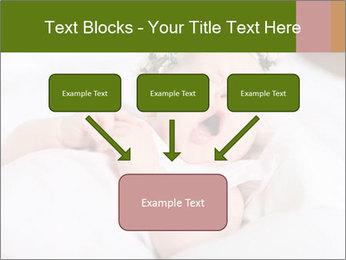 0000075554 PowerPoint Template - Slide 70