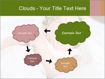 0000075554 PowerPoint Templates - Slide 72