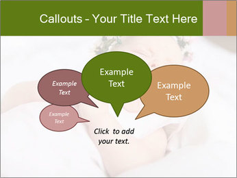 0000075554 PowerPoint Template - Slide 73