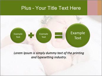 0000075554 PowerPoint Template - Slide 75