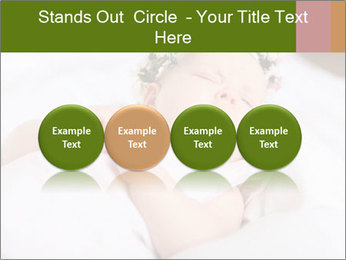 0000075554 PowerPoint Template - Slide 76