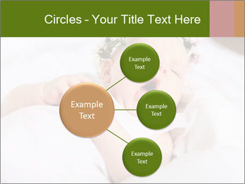 0000075554 PowerPoint Template - Slide 79