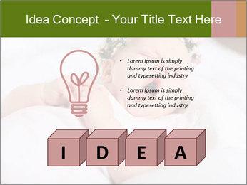 0000075554 PowerPoint Templates - Slide 80