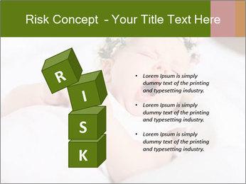 0000075554 PowerPoint Templates - Slide 81