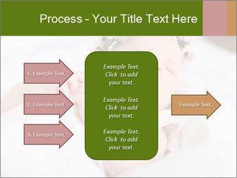0000075554 PowerPoint Template - Slide 85
