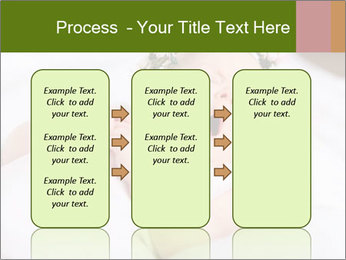 0000075554 PowerPoint Template - Slide 86