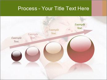 0000075554 PowerPoint Templates - Slide 87