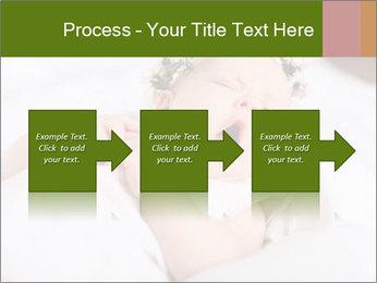 0000075554 PowerPoint Template - Slide 88