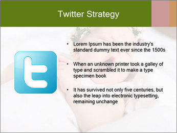 0000075554 PowerPoint Template - Slide 9