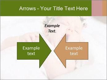 0000075554 PowerPoint Template - Slide 90