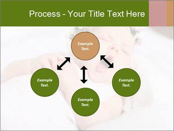 0000075554 PowerPoint Templates - Slide 91