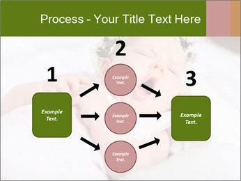 0000075554 PowerPoint Template - Slide 92