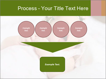 0000075554 PowerPoint Template - Slide 93