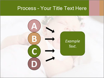0000075554 PowerPoint Template - Slide 94