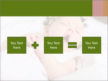 0000075554 PowerPoint Template - Slide 95