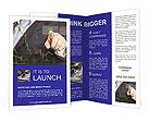 0000075555 Brochure Templates
