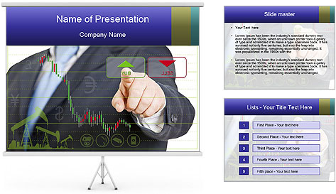 0000075555 PowerPoint Template